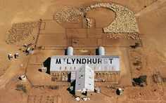 largest cattle stations in Australia - Explore the World with Travel Nerd Nici… South Australia, Western Australia, Australia Travel, Australia Photos, Cattle Farming, Livestock, Land Of Oz, Sheep Farm, Country Life