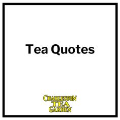Tea Quotes, Tea Party, Company Logo, Logos, Parties, Fiestas, A Logo, Fiesta Party, Party
