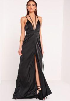 fdaba277bd 7 Best Gown   Long Dress images