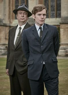 PBS announces the third season of its Endeavour TV show debuts in June. Get the premiere date and spoilers at TV Series finale. ITV has already commissioned a fourth season. Should PBS cancel or renew Endeavour?