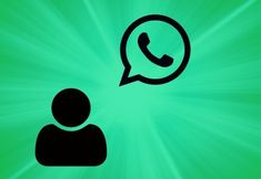 Let's talk about How to Hide Whatsapp Conversation on android and ios. Firstly, WhatsApp is a social media platform, which uses the Android Icons, Android Art, Android Design, Android Theme, Hd Wallpaper Android, Android Hacks, Whatsapp Theme, Whatsapp Message, Whatsapp Group