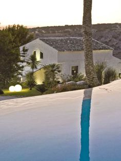 Casa Imbastita Scicli | Casa Vacanze in Sicilia, Val di Noto