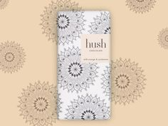 Founded in 2003, Hush started out as a women's clothing brand, as much about feeling good as looking good.