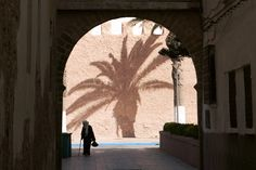 Marocco, Essaouira