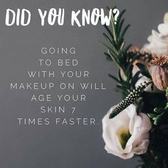 Make up and skin care is generally regarded as women's forte. Men seldom indulge in 'Make up and skin care'. Many men do care for their skin but make up is really alien to most men. Treating make up and skin care as different to