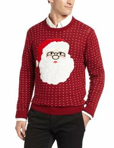National geographic bee prizes for ugly sweater