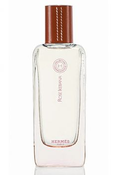 Hermessence Rose Ikebana Hermes (they say it is a dupe for YSL In love again), so I have to try this one