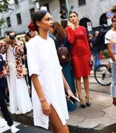 SS 15 on the street