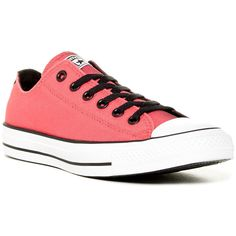 Converse Ombre Sneaker (Unisex) ($35) ❤ liked on Polyvore featuring shoes, sneakers, converse, paradise p, converse shoes, laced shoes, unisex shoes, converse footwear and laced up shoes