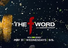 Gordon Ramsay is calling you to cook this week's featured dish: Spiced Alaskan Salmon with Succotash, Mustard Greens and Smashed Crispy Potatoes with Citrus Aioli. Follow his detailed video steps below on how to master the dish! Post photos to Twitter using #TheFWord for a chance to see your dish featured LIVE on The F Word!