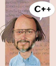 C++ template metaprogramming introduction Advice, Templates, Programming, Graphics, Stencils, Tips, Graphic Design, Vorlage, Printmaking