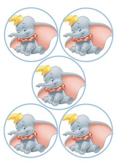 Her disney dumbo og biler. Dumbo Birthday Party, 1st Birthday Boy Themes, Circus Birthday, Circus Theme, Circus Party, Baby Birthday, Dumbo Baby Shower, Baby Dumbo, 2nd Baby Showers