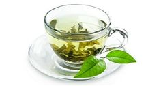 Green Tea Benefits: 19 Health Benefits Of Drinking Green Tea There are so many strong natural antioxidants (polyphenols) are present in green tea. These antioxidants will make green tea a better drink over coff. Herbal Remedies, Home Remedies, Rosacea Remedies, Green Tea Benefits, Bay Leaf Tea Benefits, Lemon Benefits, Blood Pressure Remedies, Lose Weight, Health Products