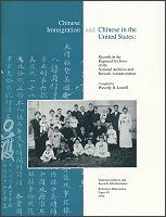 Most of Asian Immigrants were from China, hence they make a large part of Asian Immigrants. This source highlights their overall experience as an immigrant.