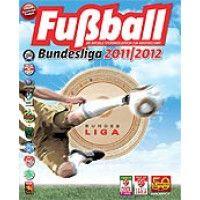 Fußball Bundesliga 2011/2012 Österreich Sticker, Album, Baseball Cards, Football Soccer, Decals, Stickers, Card Book