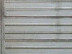 Seamless Concrete Fence Texture With A Smoothdiscover textures Concrete Fence, Outdoor Structures, Texture, Free, Home Decor, Surface Finish, Decoration Home, Room Decor, Home Interior Design