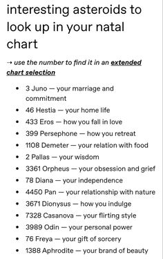 Astrology Planets, Learn Astrology, Tarot Astrology, Astrology And Horoscopes, Astrology Numerology, Astrology Chart, Astrology Zodiac, Zodiac Signs, Magick