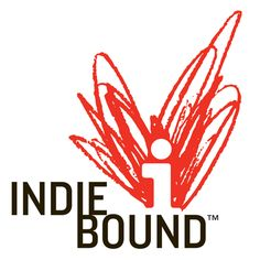 Indie booksellers working together . Features a monthly Indie Next List of books to read. Reading Groups, Reading Lists, Book Lists, Great Books, New Books, Books To Read, Interview, Indie Books, Book Lovers