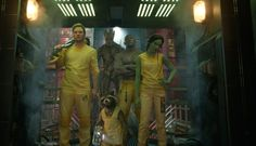 Guardians of the Galaxy_Stills (11)