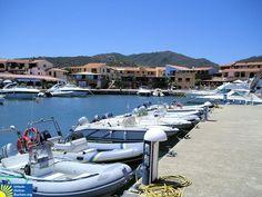 Ottiolu, Sardinien, Italien: http://www.urlaub-online-buchen.org/sommerurlaub/italien/sardinien.html