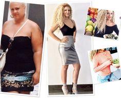 Čo je najčastejším problémom v chudnutí ? Camisole Top, Tank Tops, Women, Fashion, Moda, Halter Tops, Fashion Styles, Fashion Illustrations, Woman