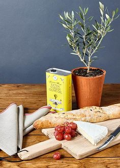 Bring The Karoo and France together at your kitchen table with French Linen napkins, Prince Albert Olive Oil and freshly baked bread. Best served with mature cheese and a chilled white Bread Board, Prince Albert, Linen Napkins, Freshly Baked, Bread Baking, Olive Oil, France, Cheese, Dining