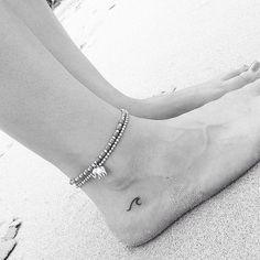 Kleine Tattoos - Photo 27 : Fotoalbum - gofeminin