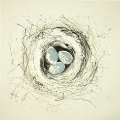 Lithography - Mandy Jene