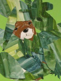 SEKALAISTA - Päästä lintu lentoon - Vuodatus.net Crafts For Kids, Arts And Crafts, Autumn Art, Art School, Nativity, Art Projects, Native Americans, Diy, Children