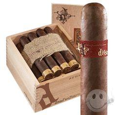 Diesel Unlimited - Cigars International
