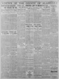 The San Francisco call. (San Francisco [Calif.]) 1895-1913, December 07, 1904, Page 6, Image 6, brought to you by University of California, Riverside; Riverside, CA, and the National Digital Newspaper Program.