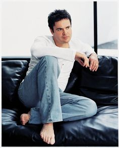 Donny Osmond.My very first crush still love watching him.Please check out my website thanks. www.photopix.co.nz