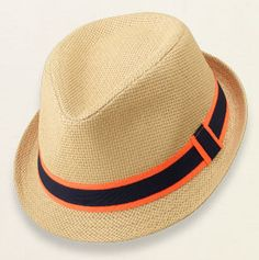 9a007135f 27 Best Fedora Hats for Kids images in 2014 | Fedora hats, Kids hats ...