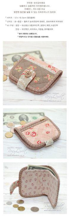 http://rosyquilt.co.kr/shop/shopdetail.html?branduid=58283