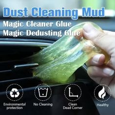 Everyone loves a clean house but house cleaning is a tough task. But these all time best cleaning tips will make house cleaning easy and save a ton of time. Check out these best house cleaning tips you must know and that work like magic! Car Cleaning Hacks, House Cleaning Tips, Diy Cleaning Products, Cleaning Solutions, Cleaning Dust, Wall Cleaning, Cleaning Agent, Kitchen Cleaning, Cleaning Services