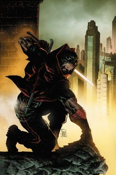 Two of Batman's most iconic characters turn Event Leviathan rises again, DCeased shambles on and more in DC's April 2020 solicits. Red Hood Comic, Batman Red Hood, Red Hood Dc, Nightwing, Batgirl, Catwoman, Red Hood Jason Todd, Arte Dc Comics, Batman Beyond