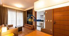 Mix House Imóveis - Apartamento para Aluguel em São Paulo