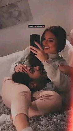 Cute Couple Songs, Love Songs For Him, Best Love Songs, Best Love Lyrics, Love Songs Lyrics, Cute Couple Videos, Cute Songs, Baby Love Quotes, Love Song Quotes