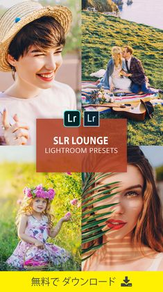 Photography Editing, Photo Editing, Presets Do Lightroom, Wallpaper Images Hd, Color Grading, Image Hd, Lounges, Travel Images, Creative Inspiration