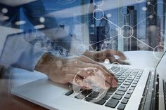A l'ère de l'internet des objets, la sécurité des données en question
