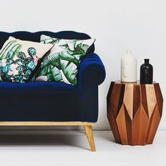 Online homeware shopping in Australia. Buy homewares from the best homeware store in Australia at an affordable prices, browse our online store today. Home Interior, Interior Design, Boxing Day, Get Some, Sale Items, Buchanan Street, Digital Prints, Accent Chairs, Cushions