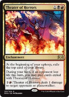 Bedevil NM Ravnica Allegiance MTG Magic The Gathering Gold English Card