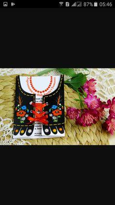 Wesele folk Bags, Wedding, Invitations, Blue Prints, Handbags, Valentines Day Weddings, Weddings, Marriage, Bag
