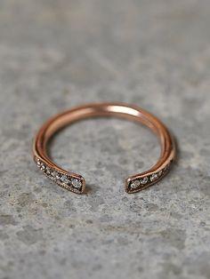 #ToDieFor #Thursday with #Capri #Jewelers #Arizona ~ www.caprijewelersaz.com ♥