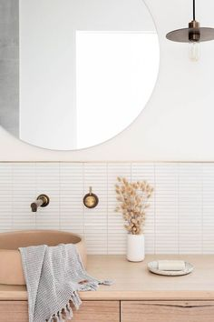 Cheap Home Decor Project Felix by Leer - Project Feature - Australian Coastal Architecture.Cheap Home Decor Project Felix by Leer - Project Feature - Australian Coastal Architecture Decor Inspiration, Bathroom Inspiration, Bathroom Ideas, Bathroom Inspo, Decor Ideas, Bathroom Trends, Budget Bathroom, Bath Ideas, Bathroom Designs