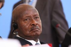 #UGANDA IS UNDER UNDECLARED ECONOMIC SANCTIONS   By SPAN We warned dictator #Museveni that if he rigged the 2016 elections Ugandans would pay an economical price. Now that chicken has come home to roost again the ordinary citizen is hit hardest. Many Western Countries have cut back on financial aid due to the rigging of February elections and many have not recognized the regime in Kampala. The world Bank a major financier of the Museveni regime has refused to release billions of shillings to…
