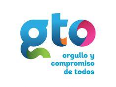 Guanajuato Secretaria de Educacion Vector Logo