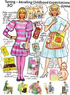 This Year's Girl - Kathy Pack - Picasa Webalbums