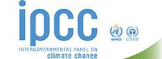 Intergovernmental Panel on Climate Change Climate Change Policy, Global Warming Climate Change, United Nations Environment Programme, Vision Statement, Evaluation, Nobel Peace Prize, Meteorology, Science Resources, Flags Of The World