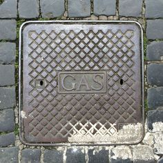 GAS (Roma)